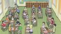 OVA ichigo mashimaro 1