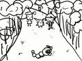 Pokemon Spoof Episode 1