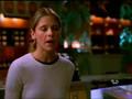Buffy & Angel - Dead Star