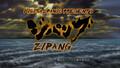 zipang26