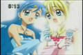 Mermaid Melody: English Super Love Songs Luchia and Hanon Duet Fandub
