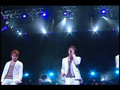 TVXQ - Love In The Ice (Soul Power)