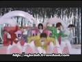 Rokkuguh MV