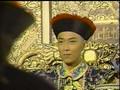 Tan Loc Dinh Ky 12