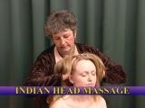 INDIAN HEAD M***AGE Part 1.mpg