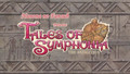 Tales of Sympthonia