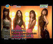 Girly Berry - Cheu Di Young mai mee Fan