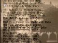 Doku - Der Erste Weltkrieg 05 - Trauma Versailles
