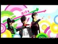 Renai ♥ Rider (PV) Buono!