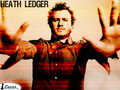 Tribute to Heath Ledger