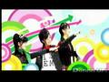 Buono! ~Renai Rider (MV) NEW!!!