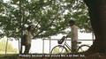 Ima Ai Ni Yukimasu- Episode 07
