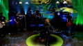 Avril Lavigne (live)