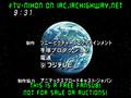 Astroboy ep1: Power Up