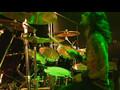 C.F.-live 2006