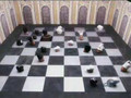 Lexx - 04x18 - The Game