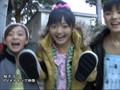 """C-ute """"Yokaroumon"""""""