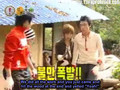 [20061105] MBC Overthemountain,AcrosstheRiver (engsubbed)_NEW.wmv