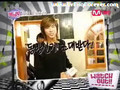 061103.mnet.STAR WATCH 24(engsubbed).wmv