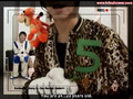 Exclusive Story 2 - Secret Code (engsubbed).avi