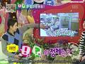 20070105 Shin DongYub Idtta.Ubtta DBSK Cuts {engsubbed} [tvfxqforever].wmv