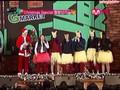 20061225 mnet school of rock - dbsk {engsubbed} [tvfxqforever].avi