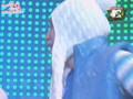 121706 MTV School Attack - DBSK [tvfxqforever & cyxion] {engsubbed}.avi