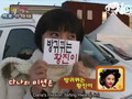 070113 Happiness of 10 dollars - Dana's mission {Micky & Max} [engsubbed].avi