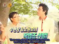 061028.mbc.overthemountainacrosstheriver(engsubbed).wmv