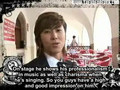 MemberInterviews (EngSubbed).wmv