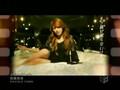 Goto Maki - Secret [PV]