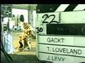 Gackt - Dears