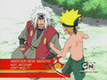 Naruto 53 English Dub p2