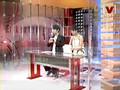 Super Junior-T - Rokuko MV
