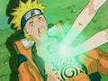 Naruto Episode 90 10-Min Japanese Clip w/ Subs