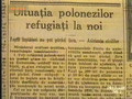 Romania in anii marelui razboi - 02. Romania Ciopartita