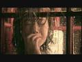 MV - KRY The One I Love