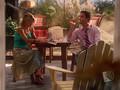 Summerland 2x2