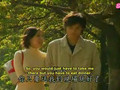 Peach Girl- Episode 10
