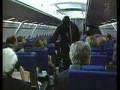 Plane hijacking/terrorists