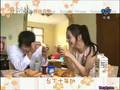 Romantic Princess Ep10 [3/3]