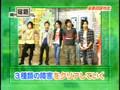 [2008-01-28 syukudai] guest Kikuchi momoko