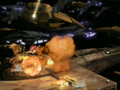 Star Trek Deep Space Nine: Sacrifice of Angels