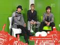 MTV My Playlist [20080107]