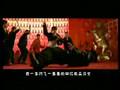 Jay Chou - Hero Chou MV