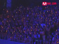Battle - MNet NoCutStory Battle @ Shinhwa Fanmeeting