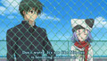 Da Capo II Episode 13