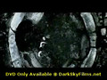 THEM - Horror Move Trailer