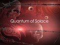 Quantum of Solace - Behind the Scenes