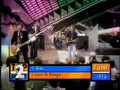 T.Rex - I Love To Boogie [totp2]